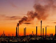 Kuwait oil price up to US$79.55 pb