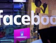 Facebook boosts 'stories' format, now open to ads