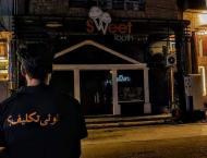 Sweet Tooth DHA alleges Wapda employee of asking bribe