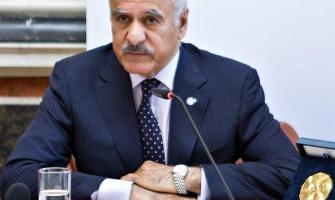 OFID offers grant to support two projects in Egypt