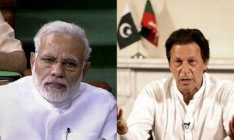 PM Imran is disappointed at arrogant, negative Indian response to ..