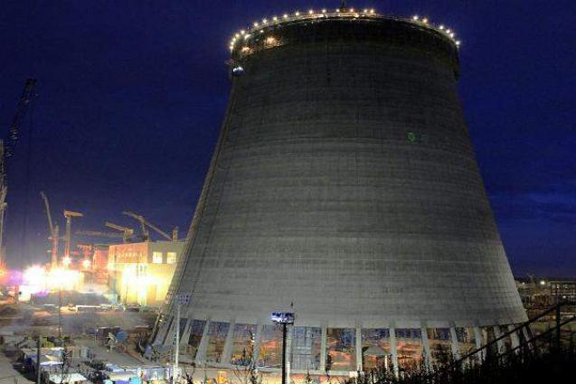 Russia, Rwanda to Sign Deal on Peaceful Use of Nuclear Energy in Late 2018 - Ambassador