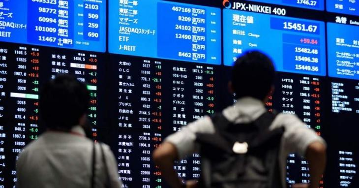 Seoul Stocks Close Higher On Tech, Bio Gains 04 Sep 2018