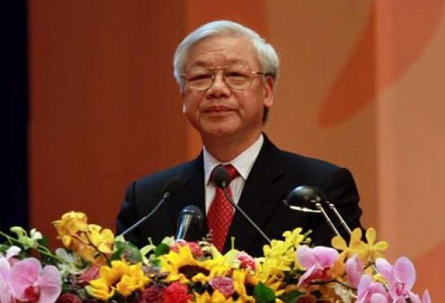 Russia to Be Vietnam's Priority Nuclear Energy Partner If Hanoi Develops Sphere - Kremlin