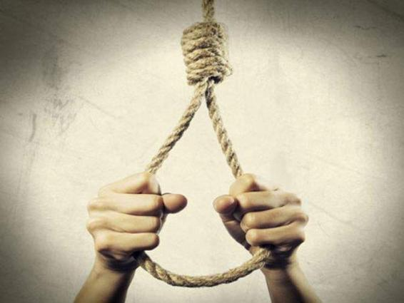 2 youth commit suicide in Sargodha