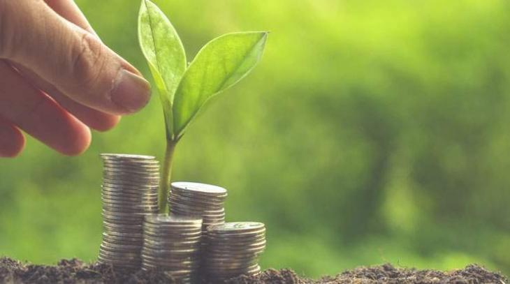 World Green Economy Summit 2018 to accelerate discussion on green capital