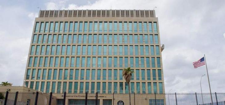 US Has Not Determined Who Behind Attacks on Diplomats in Cuba, China - Spokesperson