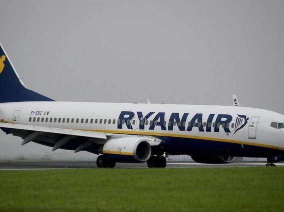 Ryanair Warns of Job Cubs for German Pilots If Strikes Over Pay Conditions Continue