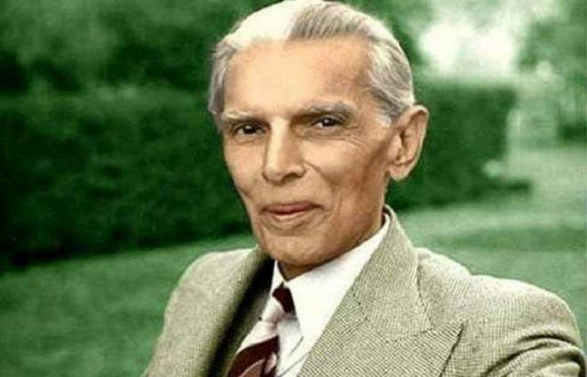 Quaid's death anniversary observed