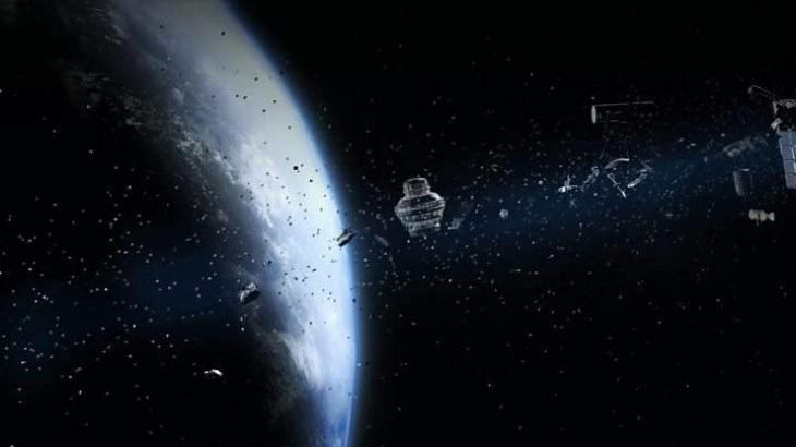 UN Office for Space Affairs Hopes UN Member States Will Create Space Debris Project Soon
