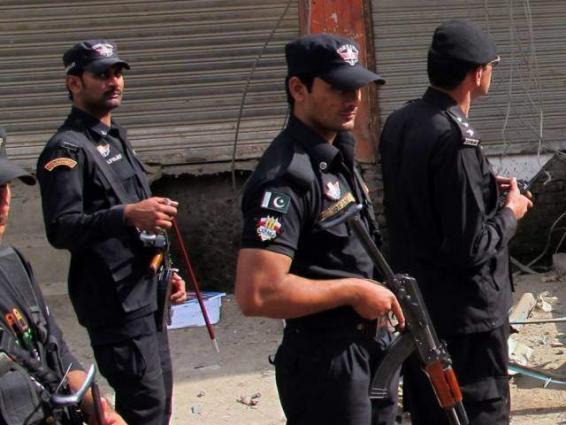 Commissioner Hazara for foolproof security arrangements for Muharram