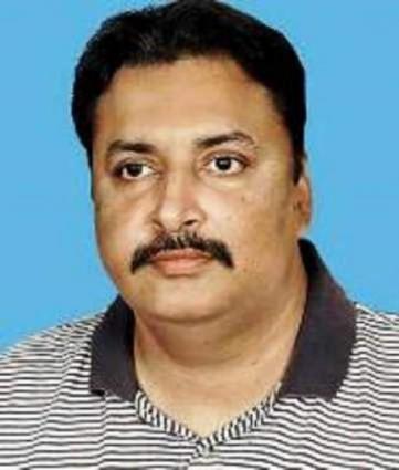 Punjab Drivers Association members meet minister