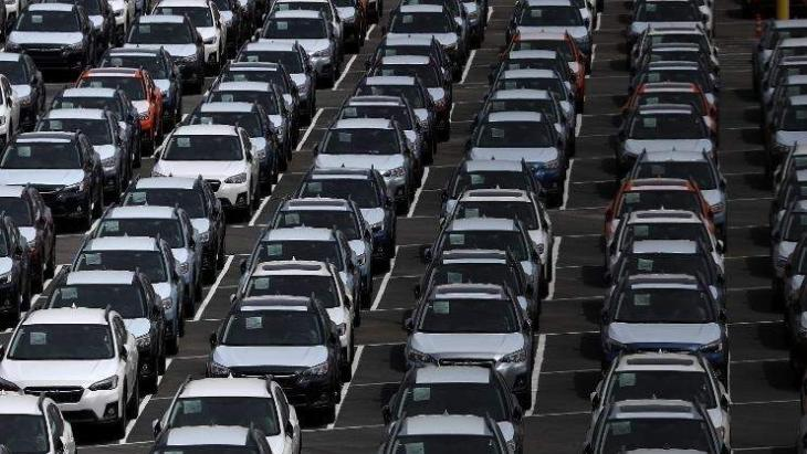 US Trade Commission to Investigate Import, Sale of Certain Vehicle Parts