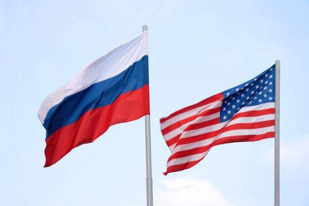 US Political Youth Council Members Say Seeking Ties With Russia Despite Current Crisis
