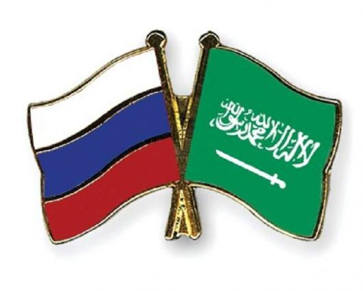 Saudi Arabia to sign space cooperation agreement with Russia
