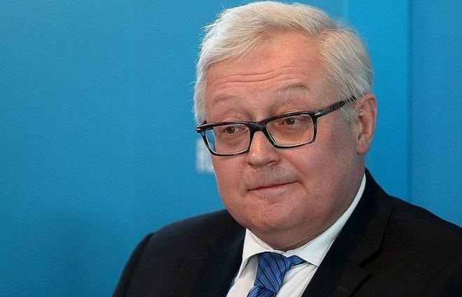 Folding European Businesses' Activities in Iran Wrong - Russian Deputy Foreign Minister
