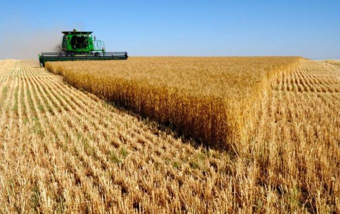 Pakistani agricultural trade mission embarks upon two-week USA visit