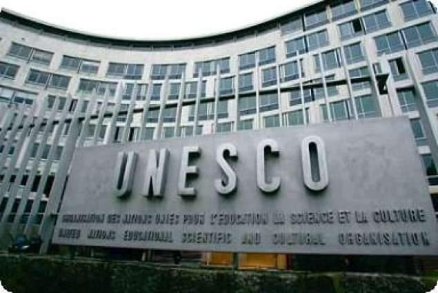 UAE participates in UNESCO's first international meeting on 'Revive the Spirit of Mosul' initiative
