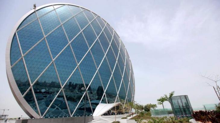 Aldar Investments launched with AED20 billion of revenue generating assets