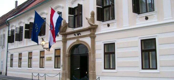 Future EU presidency trio meets in Zagreb