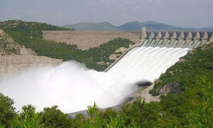 Students donate Rs 5 lac in dams fund