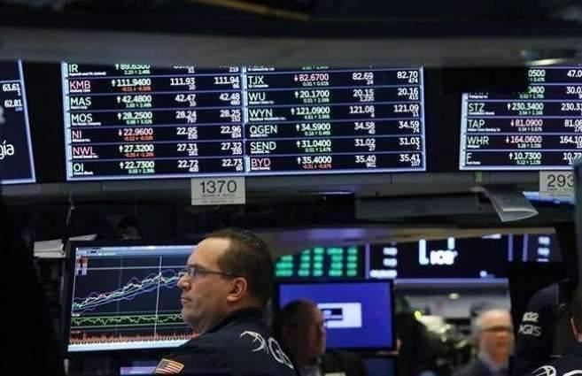Eurozone stocks open higher; London flat 12 September 2018