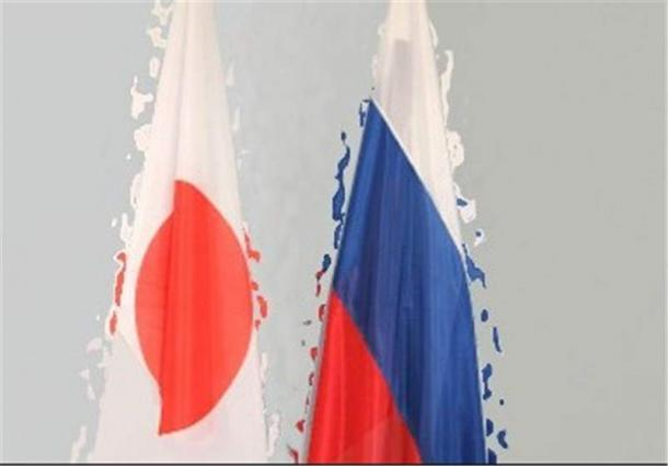 Date for Russia-Japan Peace Treaty Talks to Be Set Via Diplomatic Channels - Ambassador