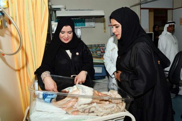 UAE, Bangladesh discuss boosting cooperation