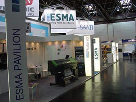 ESMA launches a public awareness campaign about regulations related to schools