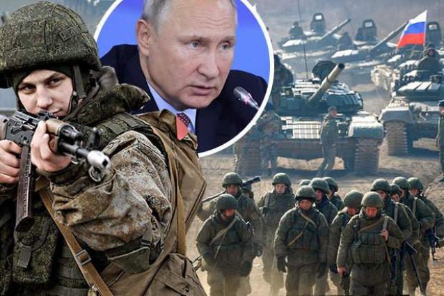 Putin to Attend Vostok-2018 Military Drills on Thursday - Kremlin