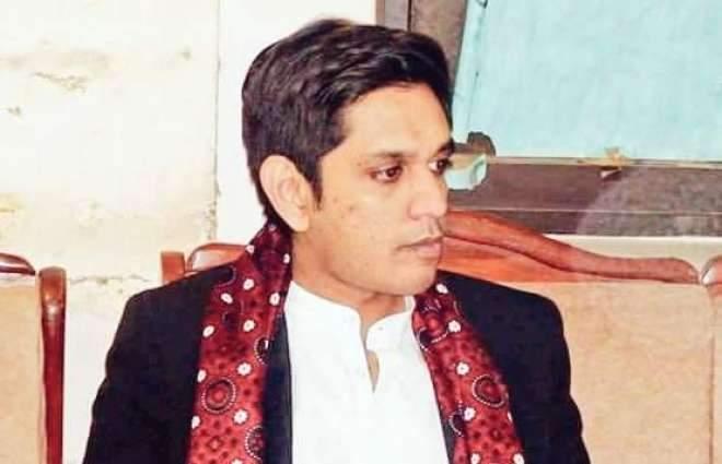 Mayor visits Muharram procession routes