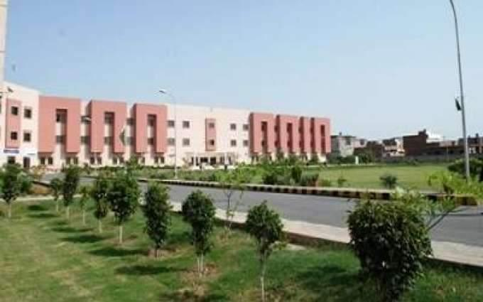 BISE Faisalabad announces Intermediate result-2018