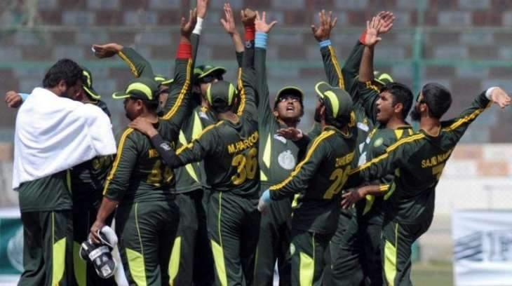 Pakistan Blind Cricket Council extends the deadline for India to confirm tour