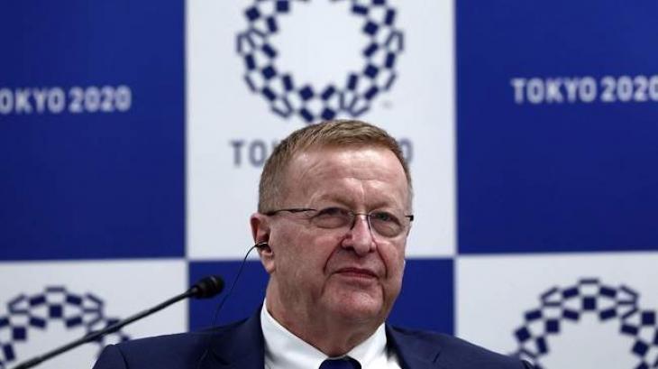 IOC backs daylight savings to ease Tokyo 2020 heat fears