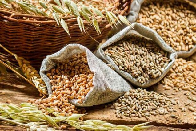 Flour millers express satisfaction over wheat situation in country
