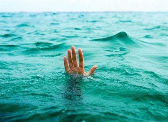 Man drowned in River Swat