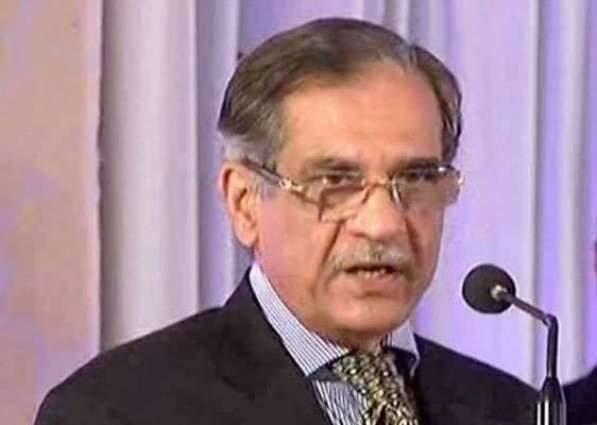 Chief Justice of Pakistan decides to employ two transgenders at Supreme Court