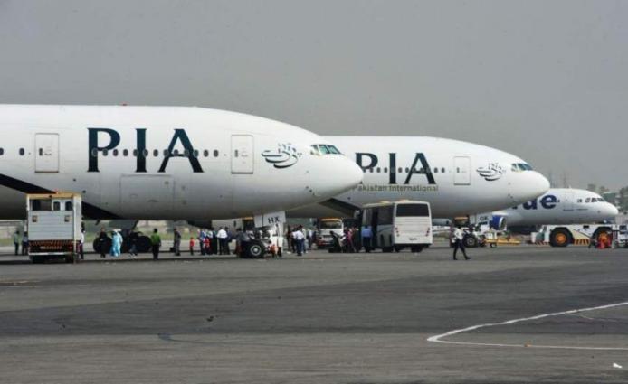 PIA makes online booking convenient, fast
