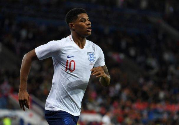 England World Cup feel-good factor dented by familiar failings
