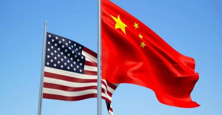 Senior US Officials Propose New Round of Trade Talks With China - Reports