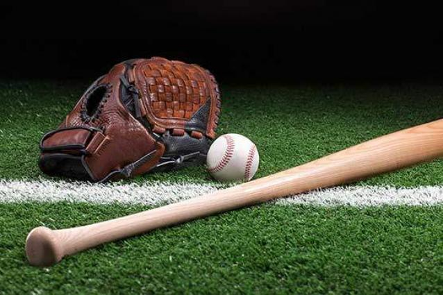 Asian baseball body praises efforts of PFB for development of game in Pakistan