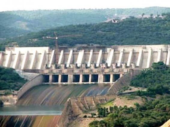 WAPDA receives prequalification bids for Diamer Bhasha Dam construction