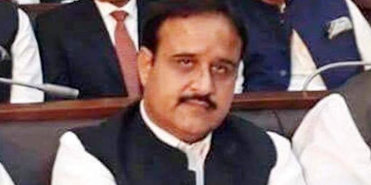 Punjab Chief Minister vows to bring less-developed areas at par with developed ones