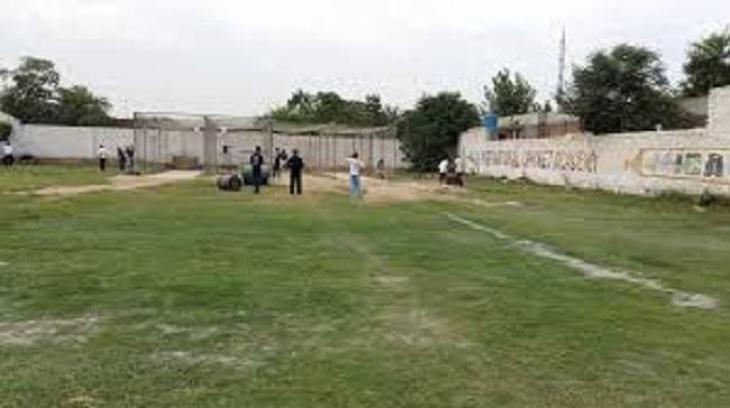 Malik Cricket Academy Peshawar hold trials in different age group, short-list 50 probables