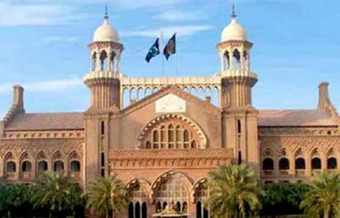 Reply sought from Law Department over non appointment of AGP