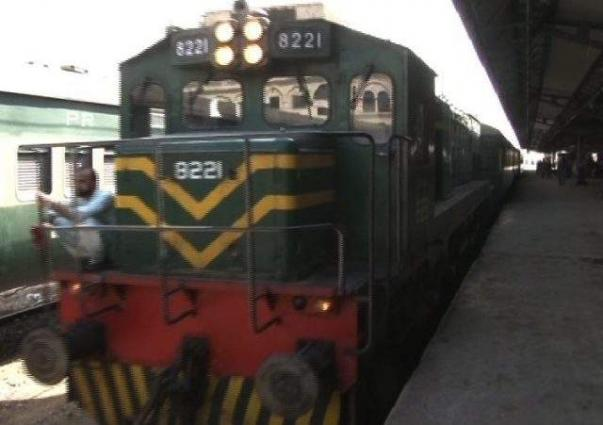 Pakistan Railways to start two new trains for Mianwali, Lahore