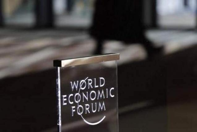 Tech to cost SE Asia millions of jobs, doom 'factory model', warns WEF