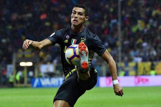 European leagues break new spending records in transfer window