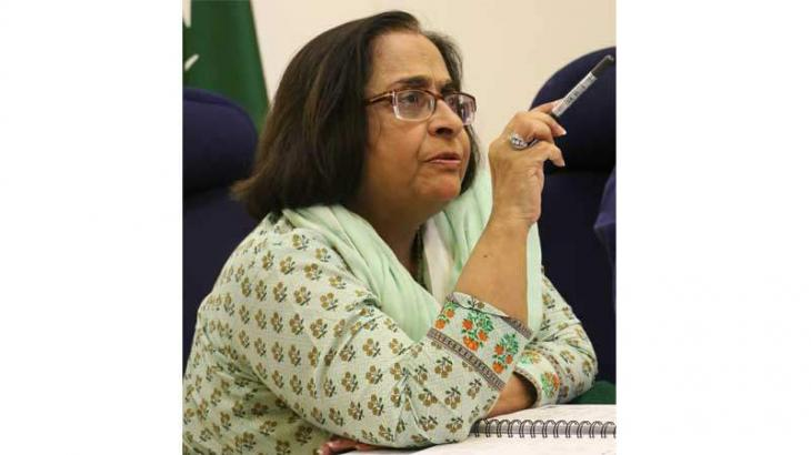 Bio-metric attendance system being introduced : Health Minister