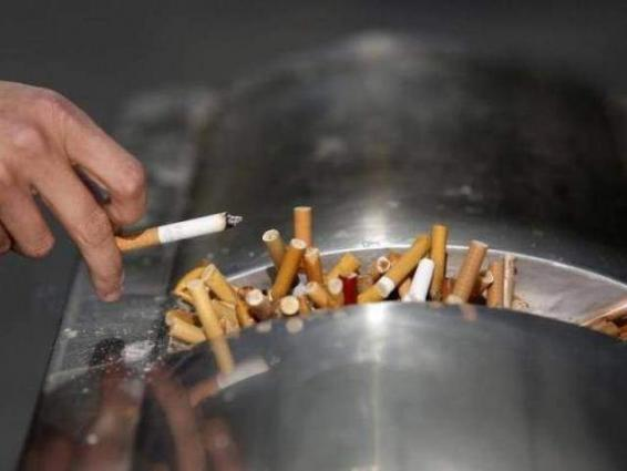 FBR asked to device mechanism to control the illicit trade of tobacco